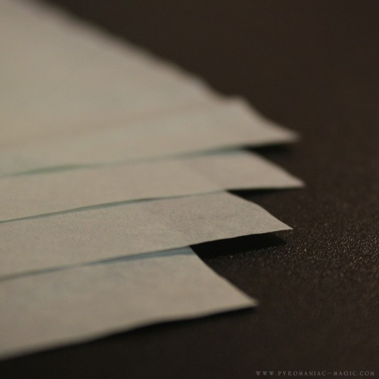 flash paper2